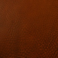 3.6-4mm Chestnut Rustic Heavy Vegetable Tanned Cowhide 30x60cm